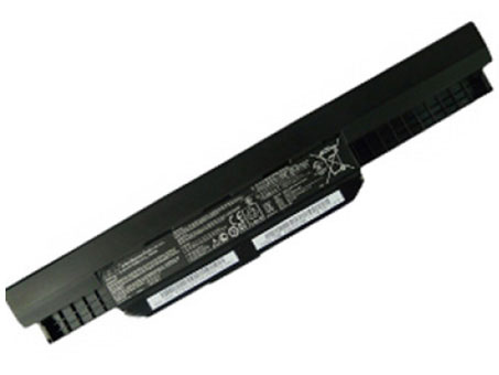 OEM Laptop Battery Replacement for  ASUS A53 Series