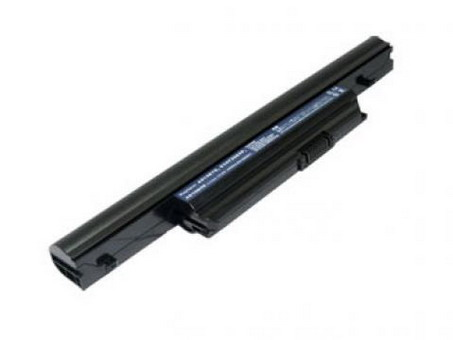 OEM Laptop Battery Replacement for  ACER Aspire 5820TG 434G50Mn