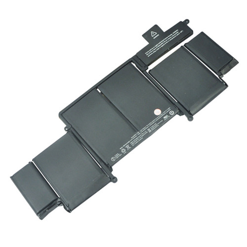 OEM Laptop Battery Replacement for  APPLE A1493
